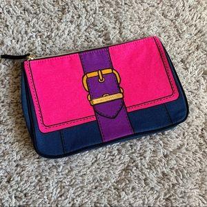 Estée Lauder Makeup Bag